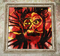 Fo4 Pickman Painting 09