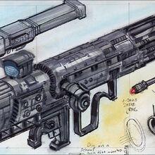 MissileLauncherCA02.jpg
