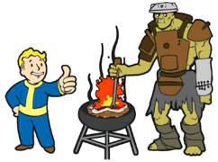 Primal Cuts Meat-Cook.png
