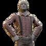 Atx apparel outfit lumberjack l.webp