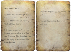 Brother Devin's diary.png