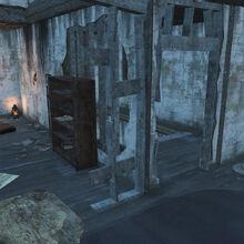 DaisysDiscounts-Upper-Fallout4.jpg