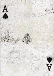 FNV Ace of Spades.png