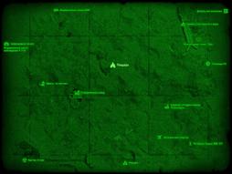 FO4 Пещера (Автозаправка «Красная Ракета») (карта мира).png