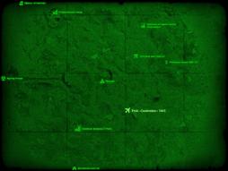 FO4 Рейс «Скайлейнс» 1665 (карта мира).png