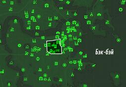 FO4 Back Bay map.jpg