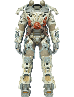 FO4 Power Armor Frame.png