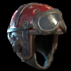 FO76SD Season 3 American Tank Helmet.png