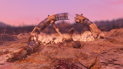 FO76 Crashed Space Station.png