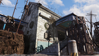 FO76 Train stations 21