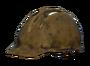 FP76 Steel Worker Hat.png