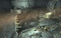Fallout3 2014-03-02 23-05-23-77