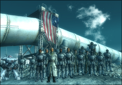 Fo3OA Group Photo.png