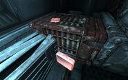 Fo3OA Intel3 and holotape Invasion