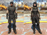 Fo4CC Mercenary veteran outfit.jpg