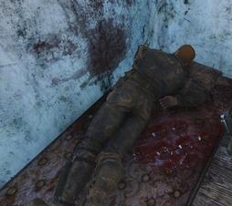 Fo4 dead Hugo.png