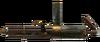 Fo76 Gatling gun.png