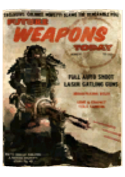 Future Weapons Today.png