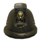 LaserTurret1-Fallout4.png
