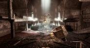 OldNorthChurch-Interior-Fallout4