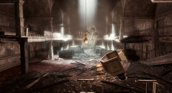 OldNorthChurch-Interior-Fallout4.jpg