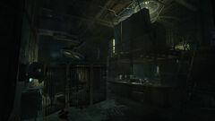 Pinkertons lab.jpg
