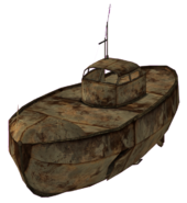 Tugboat 01b