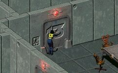 Unlock the Armory.jpg