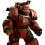 Atx skin powerarmor paint excavator basicred l.png