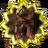 Badge-6826-6