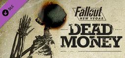 Dead Money Steam banner.jpg