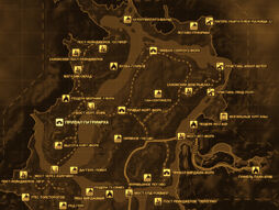FNVHH Карта ПРИВАЛ ПАТРИАРХА.jpg