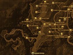 FNV Карта ЮЖНЫЙ ПРОХОД.jpg