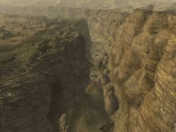 FNV Crescent Canyon west.jpg