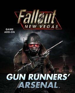 FNV Gun Runners' Arsenal Bethesda banner.jpg