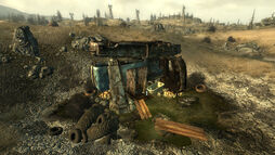 FO3 Irradiated Outhouse overview.jpg
