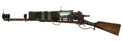 FO4LaserMusket.png