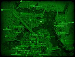 FO4 Конститьюшн (Уэзерби - вклады и займы; карта мира).png