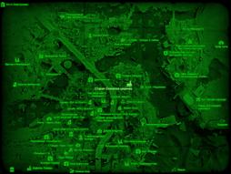 FO4 Старая Северная церковь (карта мира).png