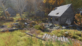 FO76 Alpine River Cabins (02)