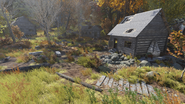 FO76 Alpine River Cabins (02)