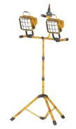 FO76 Construction light render