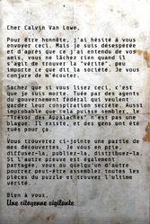 FO76 Message de la citoyenne vigilante à Van Lowe.png