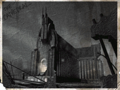 Fo1 Cathedral Townmap.png