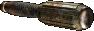 Chemical grenade