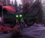Glowing mothman.png
