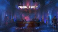 NukaCade-Reception-NukaWorld
