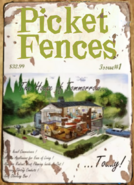 PicketFences HT