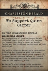 The Herald Supports Quinn Carter note.png