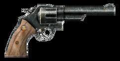 .44 magnum revolver (Fallout 3).png